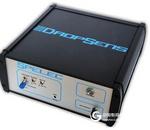 瑞士万通光谱电化学测量:一个完整的解决方案