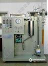 综合实验装置