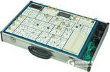 北京万控 WKDJ-A2,A6 模拟电路实验箱