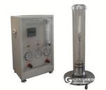 GB/T2406氧指数测定仪