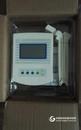 厂家直销FA-ORP-421氧化还原测定仪,ORP测定仪