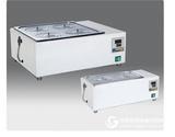 DK-98-II电热恒温水浴锅,恒温水浴