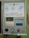 塑料薄膜工频介电常数测试仪