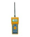 食品水分仪,食品水分测定仪FD-K