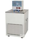 DC-2006低温恒温槽,低温恒温浴槽,恒温水浴