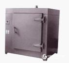 DF3-2A 红外线高温干燥箱