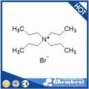 四丙基溴化铵 Tetrapropyl ammonium bromide CAS:1941-30-6