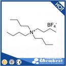 四丁基氟硼酸铵 Tetrabutyl ammonium tetrafluoroborate CAS:429-42-5