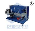 MSK-AFA-SD300 狭缝挤出型实验涂布机