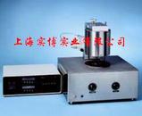 上海实博 KY-C-II瞬态平板热源法导热系数测试仪  热导仪 导热系数测定仪 厂家直销