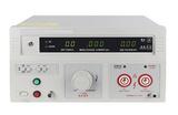 耐压测试仪,耐压分析仪