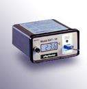 动物测温仪/小鼠测温仪/生物体温计