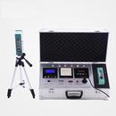 室内空气检测仪器,室内空气质量检测仪