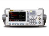 普源RIGOL DG5000系列信號發生器DG5102/DG5101/DG5071/DG5072/DG5251/5252/DG5351/DG5352任意波形發生器