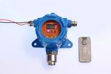 臭氧检测变送器