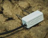 GS1 土壤水分传感器