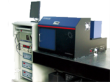 SCS100全功能型太阳能电池量子效率测试系统