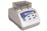 超级恒温混匀仪  型号:HAD-MS200/MS300