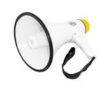 恒奧德儀直銷   手持式喊話器 喊話器
