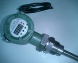 油品含水率检测仪 在线油品含水率测定仪