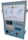 GCSTD系列介电常数测量仪