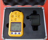 四合一气体仪/氧气、硫化氢、一氧化碳,二氧化碳检测仪