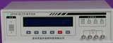 LCR数字电桥 JK2810A