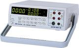 GPM-8212交流数位电力计