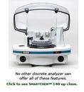 SMARTCHEM_140全自动化学分析仪