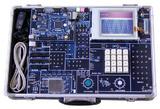 SW44BOX—II超强型嵌入式系统实验仪