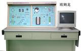 DICE-PLCOT1型PLC可编程控制器实验台