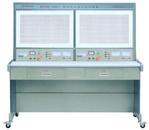 DICE-DG1高级维修电工及技能考核实验仪