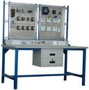 DICE-DG2型维修电工及技能考核实训仪