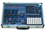 DICE-C2000型计算机组成原理实验箱