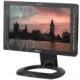 LMD-2050W/2450W 20/24英寸高清宽屏液晶监视器