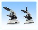 XSZ-256生物显微镜