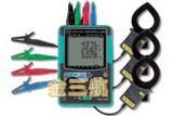 6300电力分析仪