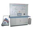 WDT-ⅡC型电力系统综合自动化教学试验系统
