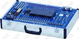 DICE-PLC400型PLC可编程控制实验装置