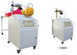 QNS-ⅡB充气式心肺复苏仪