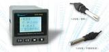 DDG-403b型电导率(RO控制)仪
