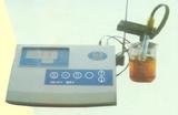 PHS-3CT自动温度补偿PH计