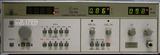 标准信号发生器 ZN1060 / ZNl061A