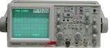 模拟示波器100MHz V-1565