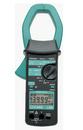 LH1060手持式单相功率仪