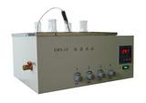 EMS-40恒温搅拌水浴 恒温磁力搅拌水浴厂家