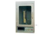 FPC-2 硬泡沫垂直燃烧测试仪
