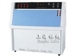 林频专业生产紫外耐候试验箱
