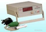 CYE-2二氧化碳测定仪