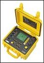 C.A 6549高压绝缘电阻测试仪/C.A 6549高压兆欧表